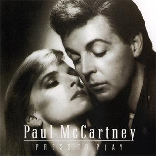 Paul_McCartney_Press_to_Play