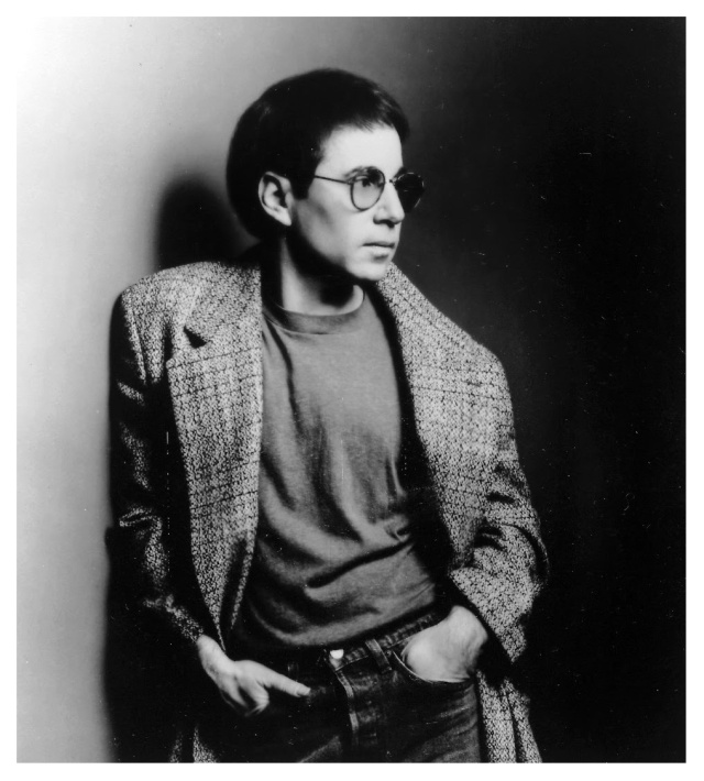 Image result for paul simon 1986
