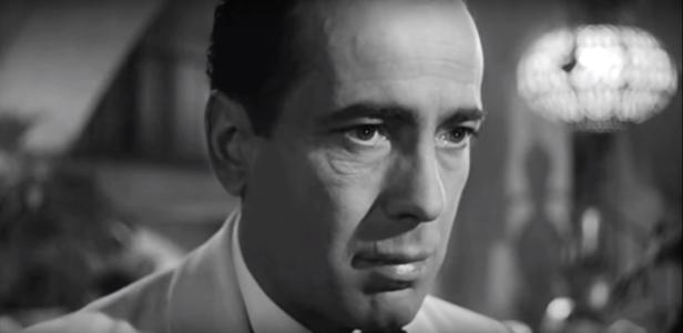 Casablanca.png